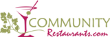 Community Restaurants